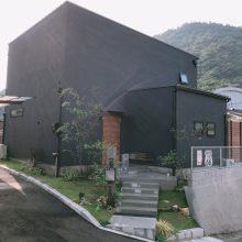 村上 和浩 イメージ画像