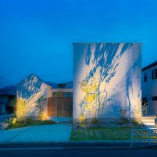 D'S STYLE 広島 東区 3rd CONCEPT MODEL HOUSE0