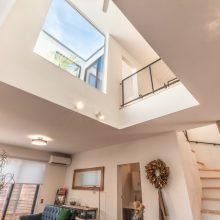 D'S STYLE 広島 Funp 1st MODEL HOUSE2