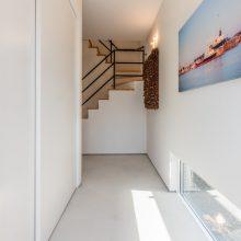 D'S STYLE 広島 Funp 1st MODEL HOUSE1