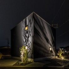 D'S STYLE 広島 東広島 4th CONCEPT MODEL HOUSE0