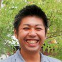 Komatsu Taisuke