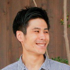 Maeyama Taisuke