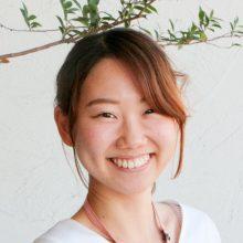 竹田 愛美