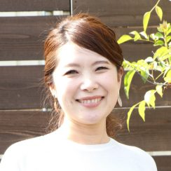 Kana Kobayashi