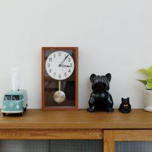 犬や猫にとっても居心地がいい家。5