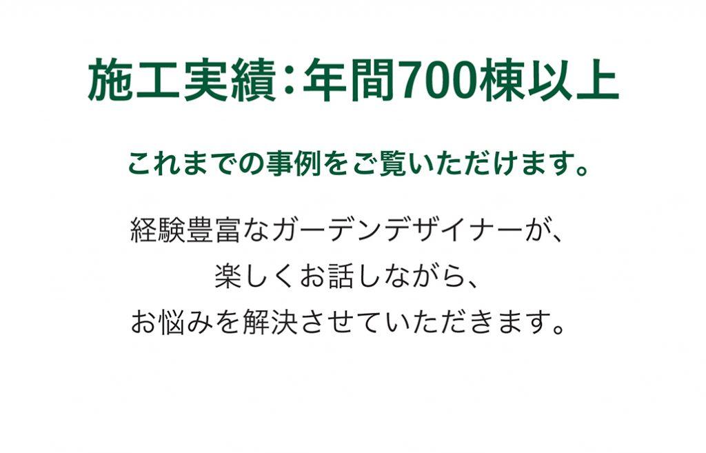 画像に alt 属性が指定されていません。ファイル名: oo210205-niwa-hp-event-01_08-1024x657.jpg