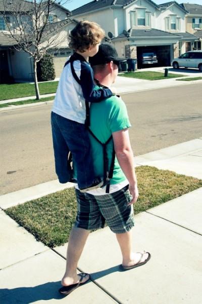 piggyback05