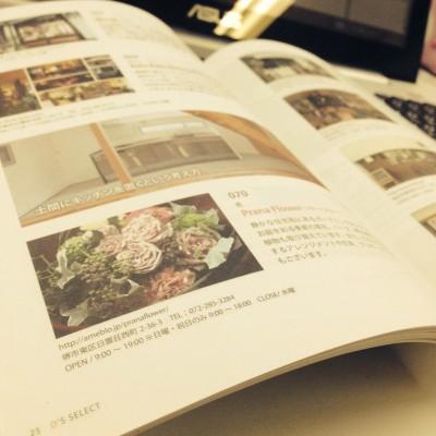 photo3 (3)