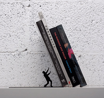 falling_bookend-1