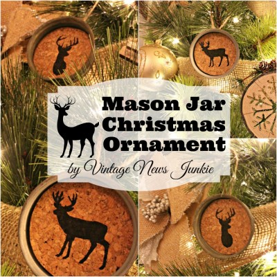 how-to-make-a-mason-jar-christmas-ornament-1024x1024
