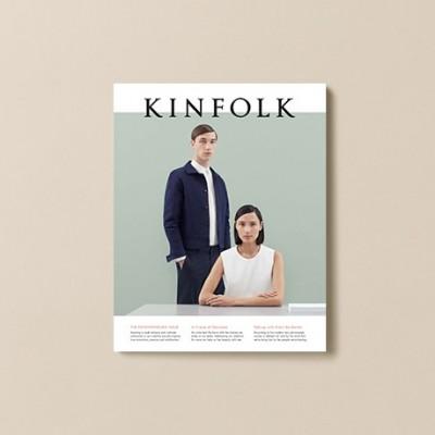 Kinfolk_Vol15_Wholesale-693x460