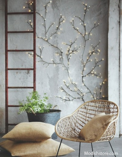 Roost-Twinkling-Willow-Wall-Lights_1024x1024