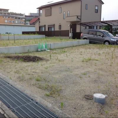 鎌田邸 (4)