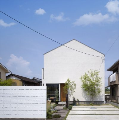 橋本の家_002_R