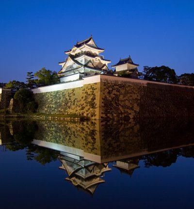 kishiwada_castle03